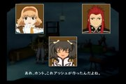 Tales of Abyss-Asch Cooking skit