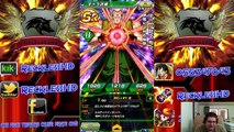 {JP} Dragon Ball Z Dokkan Battle: 50 Dragon Stones Summon