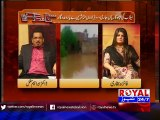 Sach Magar Karwa 31 july 2015 part 3