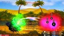 Fearless Fantasy をゆっくりプレイ - Part 4