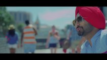 DOLLAR vs ROTI (Full Video) by Ranjit Bawa - Mitti Da Bawa - Beat Minister - Latest Punjabi Songs 2015 HD