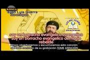 mensajes subliminales en la música seudo cristiana VOL 1 - 4/8
