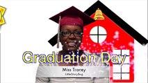 Graduation Song for Preschoolers - Littlestorybug