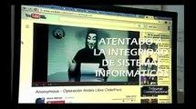 Informe: Delitos informáticos - 07/12/2013 cap1