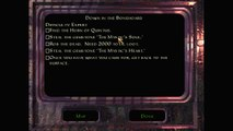 ► P13. Let's Play Thief: The Dark Project [Horn of Quintus]