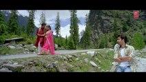 Official 'Yeh Kya Hua Hai (Unplugged)' | HD VIDEO Song | Baankey ki Crazy Baraat | 720p