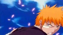 Bleach - Byakuya vs Ichigo - AMV - A New Level