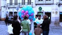 Dia Internacional de Consciencialização sobre a Alienação Parental 2012