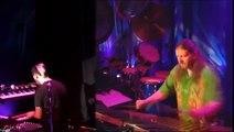 """Dweezil Zappa plays """"Peaches en Regalia"""" by Frank Zappa"""