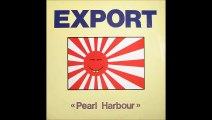 Export - Pearl Harbour (A)