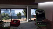 Grand Theft Auto V: GTA IV ZiT Easter Egg!?
