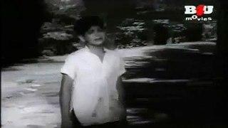 Children's Hindi Song - Maa Mujhe Apne Aanchal Mein Chupa Le - Chhota Bhai [1966]