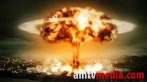 North Korea threatens to nuke U.S.