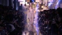 ELIE SAAB Haute Couture Autumn Winter 2015-16 News Story