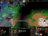 Let's Play Warcraft 3: Reign of Chaos [001] *Der Prolog beginnt*