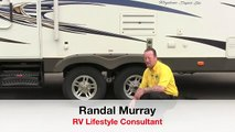 Checking Tire Pressure and Lug Nut Torque | Pete's RV Quick Tips