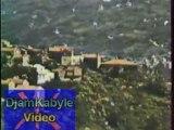 ATMANI(Bazaa Loulou)clip Kabyle Arezki Baroudi batterie