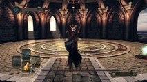 DARK SOULS™ II: Scholar of the First Sin - Dragonrider