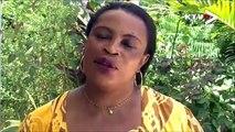 UN MAHORAIS PRESIDENT DES COMORES EN 2016? (kwezi tv) MAYOTTE