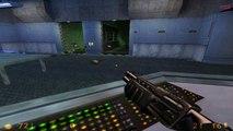 Let's Play Half-Life #28 | Walking Into Lasers | TheKieranator