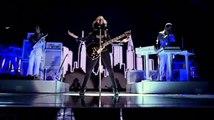 Madonna - I Love New York [Confessions Tour DVD]