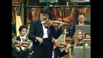 Kavakos - Lalo - Symphonie espagnole - Movt. I