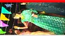 HD पेट में ललना बोले - Pet Me Lalana Bole - Bokwa Pulser Per Sawar - Bhojpuri Hot Songs 2015 new pakistani songs | pk songs | hit pk songs | pakistani funny video | Bhojpuri Video | new Bhojpuri | Desi Bhojpuri | BhojpuriDance |  Special Bhojpuri | Latest