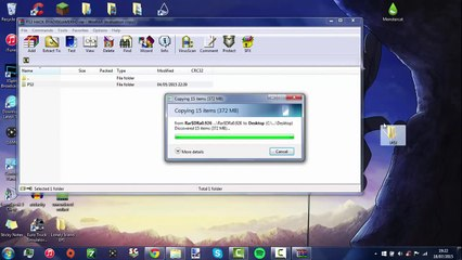 gta 5 mod menu ps3 download deutsch 1.26