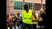 Obama Singing and Dancing (Obama Singing)