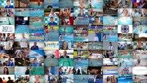 Scottish Swimming Annual Report 2014