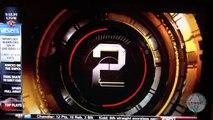 Major League Ultimate's Jeff Graham Gets #2 Play On ESPN SportsCenter Top 10
