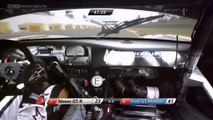 Ford GT Onboard  FIA GT1 World Championship