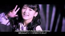 """こぶしファクトリー『念には念(念入りVer.)』(Magnoria Factory [Be Double Sure (with """"NEN"""" Ver.)]) (Promotion Edit)"""