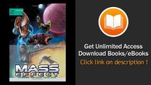 Mass Effect Library Edition  Volume 2 PDF