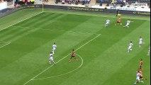 VIDEO Hull 2 - 0 Huddersfield [Championship] Highlights