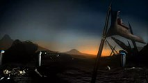 Sid Meier Alpha Centauri - Proyecto Secreto - La fábrica de Nanos