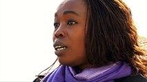 Fatou Diome, Dialogues littéraires