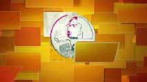 Google+ artist promotion tutorial: Hangouts On Air overview | lynda.com