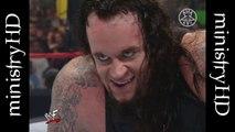 The Unholy Alliance Era Vol. 3   The Undertaker & Big Show vs Kane & Road Dogg 8/2/99