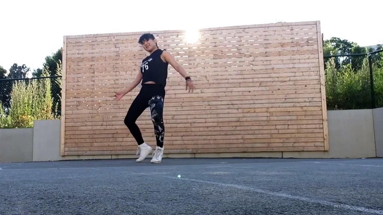 KPOP DANCE MIX (SEVENTEEN, EXID, HYOSUNG, BIG BANG AND MONSTAX)