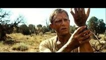 Cowboys & Aliens TV Spot