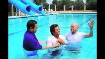 JSGO Summer Camp 2015 @ Angeles Crest Christian Camp