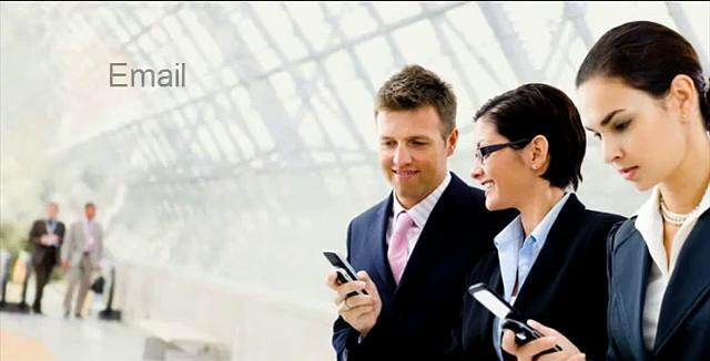 IceWarp Unified Communications Server