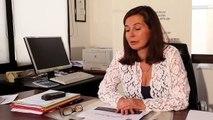 Palmarès des avocats d'affaires 2013 : Bignon Lebray, Palmarès de Bronze en Contentieux