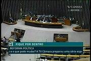 Fernando Marroni (PT - RS) - Presidenta Dilma Rousseff é a terceira mulher mais poderosa do mundo