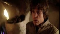Adywans Empire Strikes Back Revisited - New  Yoda Re-Tweaked Shot