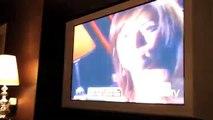 My UFC 109 Video Blog (2-5-10) - Las Vegas - Mike Swick