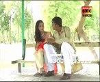 Nit Navi Film Chaliye Rakhda aye By Javed Urf Jedi Dhola Vol 4 Sp Gold 2015