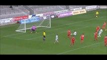 Best Football Penalty Kick Fails Ever ● Neymar ● David Beckham