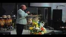 El Misterio De La Iglesia II  by Apóstol Otto Rene Azurdia - Ministerios LLamada Final